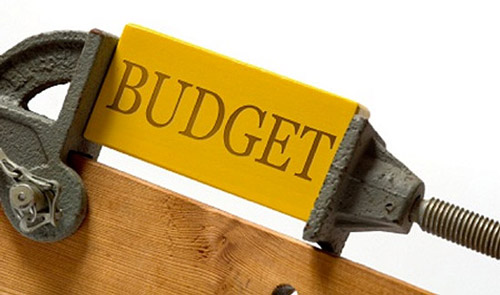 What Kind of Costs Will You Incur?