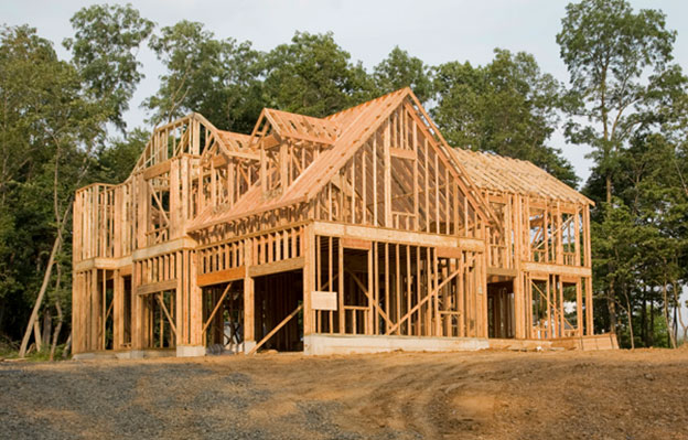 What are Home Additions and When Are They Worth It?
