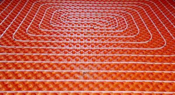 Hydronic Heating 101- Part 2
