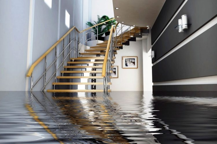 How to Avoid Water Damage