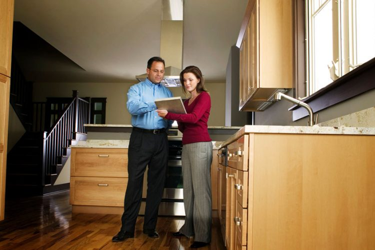 The Importance of Home Inspections - What They Might Miss