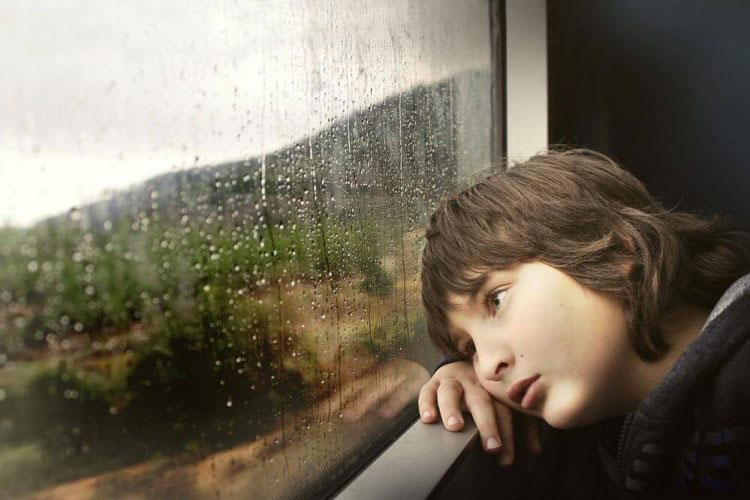 Keeping Your Home Safe and Sound During the Rain