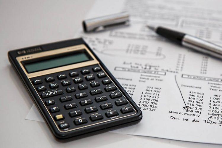 Why it is Possible to Remain on Budget