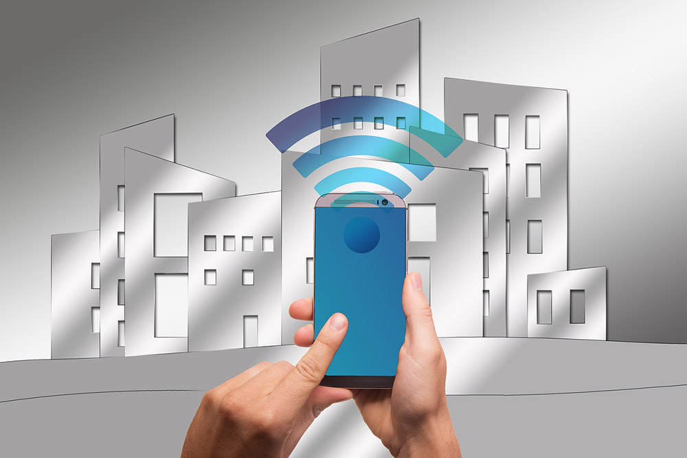 Smart Home - What's Going on in Home News?