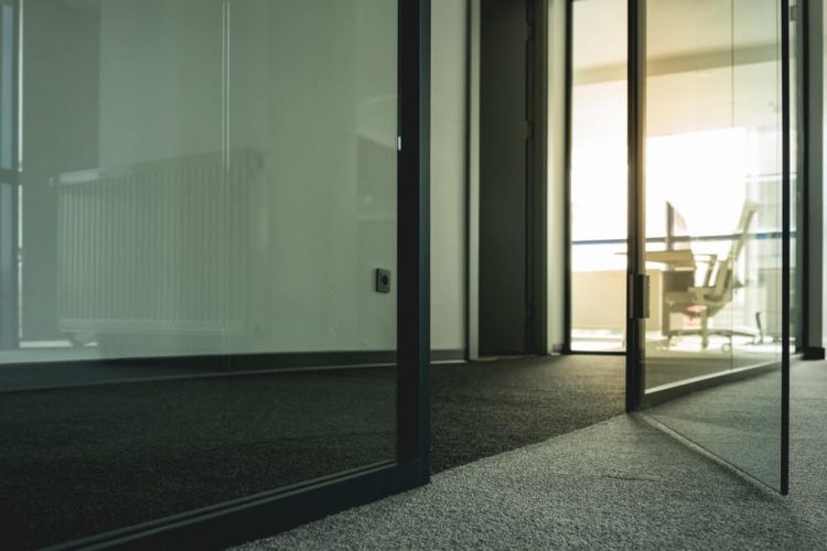 What Door Style Works Best for You – Part 2
